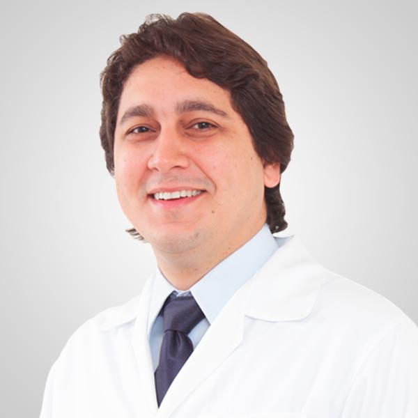 dr-sergioavatar