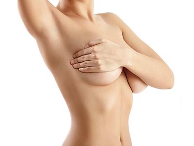 mamoplastia-p