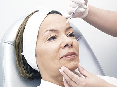 toxina-botulinica-no-tratamento-das-rugas-de-expressao-p