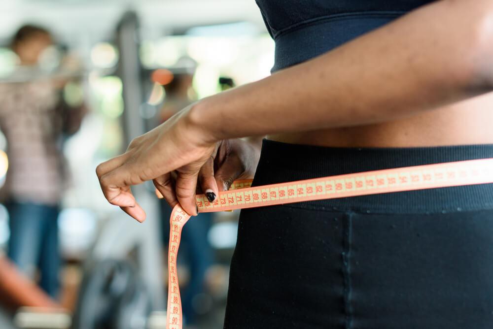 5-metodos-para-perder-barriga-e-afinar-a-cintura.jpeg