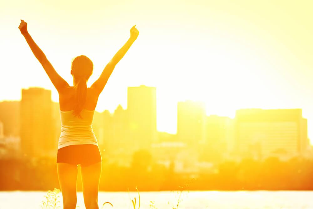 6-habitos-que-voce-deve-ter-para-aumentar-a-qualidade-de-vida.jpeg