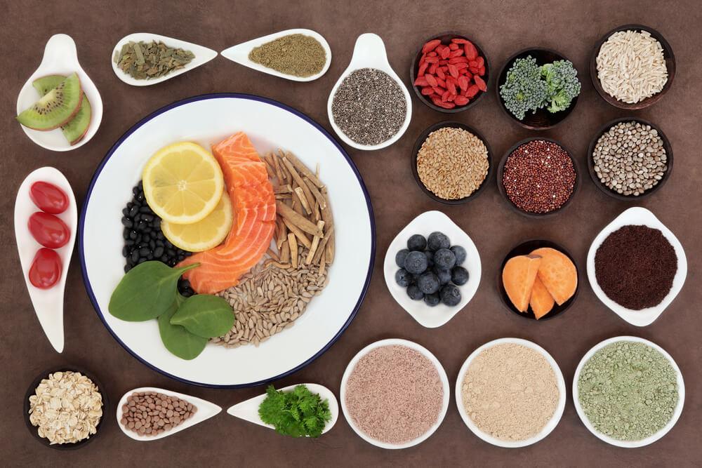 7-alimentos-que-vao-te-ajudar-a-emagrecer-de-forma-saudavel.jpeg