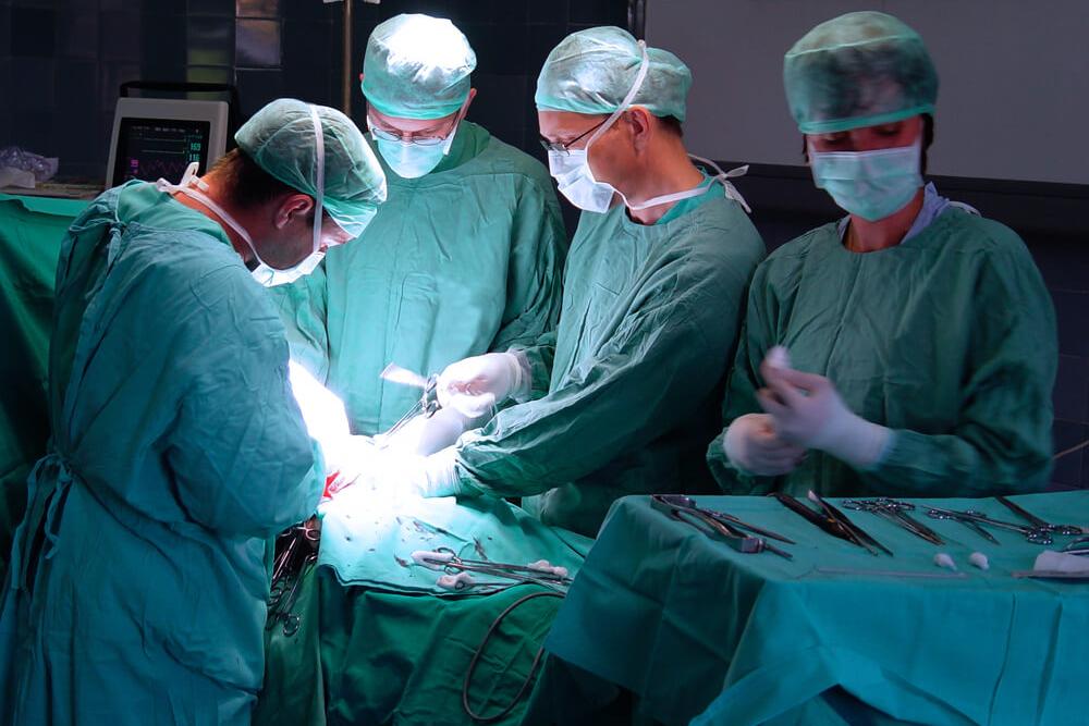 Entenda o que é o risco cirúrgico e por que se preocupar com ele