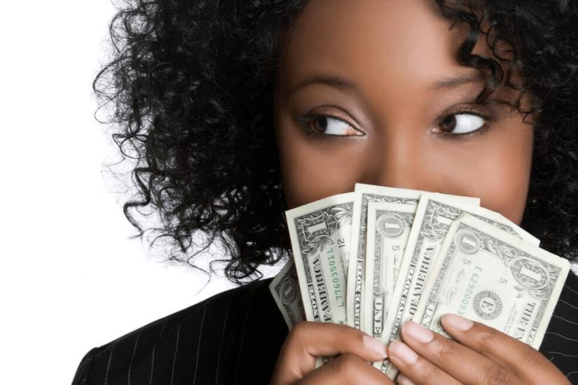 dinheiro para cirurgia plastica